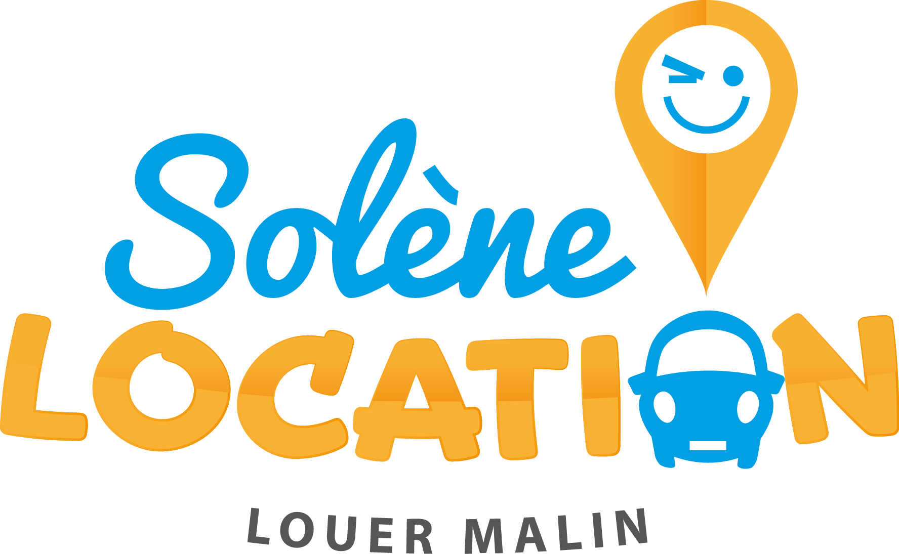 Logo Solene Location